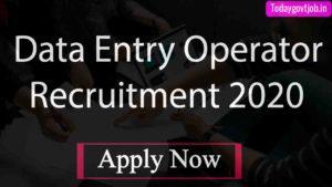 MP PEB Group 2 Sub Group 4 Recruitment 2020 - Various Post